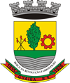 CÂMARA MUNICIPAL DE GUAÍBA